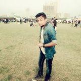 Prashil Dhanvij