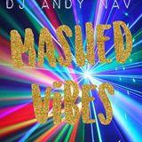 DJ ANDY NAV