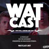 WATcast