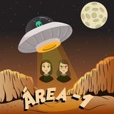 Área -1 – S02 – Episódio 1