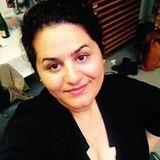 Sepideh Sadati