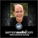 Dr. John Barnett - SermonAudio