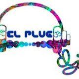 EL PLUG 3