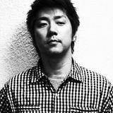 DJ K-SUKE (CLUB MOVE滋賀)