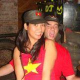 Paul @ Heart Beat Saigon