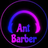 Ant Barber