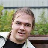 Dmitri  Zabilo