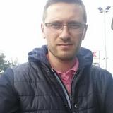 Mariusc82