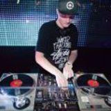 DJ SAW