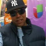 Alvin Vargas
