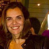 Lorena Jalles Gualberto Jalles