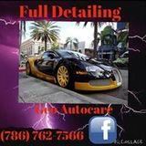 Geo Autocare