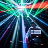 DJ Fody