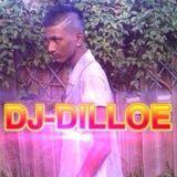 dj don needle