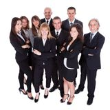 Alaska Contract Staffing Podca