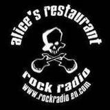Alices_Restaurant_Rock_Radio