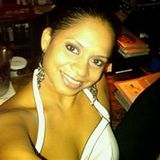 Sheela Selva
