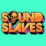 Soundslaves