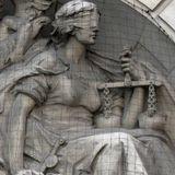 Imagining a Civil Economy - Stefano Zamagni