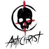 Antichrist Hardstyle