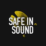 safeinsound_uk