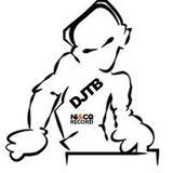 DJ TurboBass alias Ni&Co