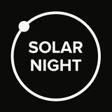 SOLAR NIGHT / Yarik Zipmix