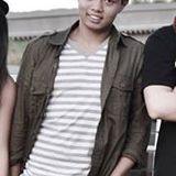Neil Legaspi
