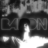 [BARON]