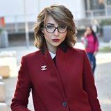 Milana Moss