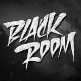 Black Room Video