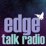 Edge of Wellness with Tina McGee - What is all this Past Life talk about?