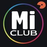Miclub Groove