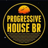 Progressive House Brasil