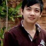 Linh SK