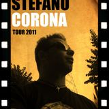 Stefano Corona - Stephan Crown