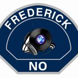 Frederick No