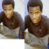 Lindokuhle Marvin Mncwabe