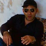 Irakly Janjgava