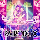 Pairodox