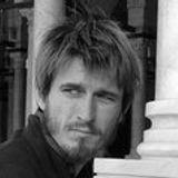 Pavel Dobrovsky