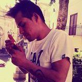 [AFC] presTAITù COSIMO MIANO vox NICOLA 31-03-07