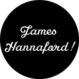 James Hannaford