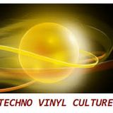 Techno Vinyl-Culture Blog