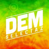 DEM SELECTAZ- HIP HOP 2016