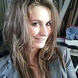Antonette Sigrid van Roozendaa