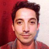 Danny Alveal Aravena