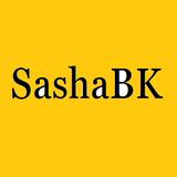 SashaBK