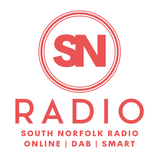 South Norfolk Radio