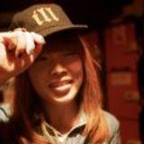 Tomoko Tomosport Yoshida
